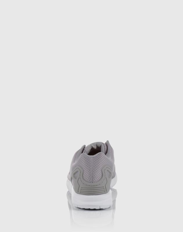 ADIDAS ORIGINALS Sneaker aus Textil 'ZX Flux'