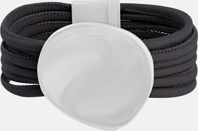 TAMARIS Armband 'Shirin, C05530050'