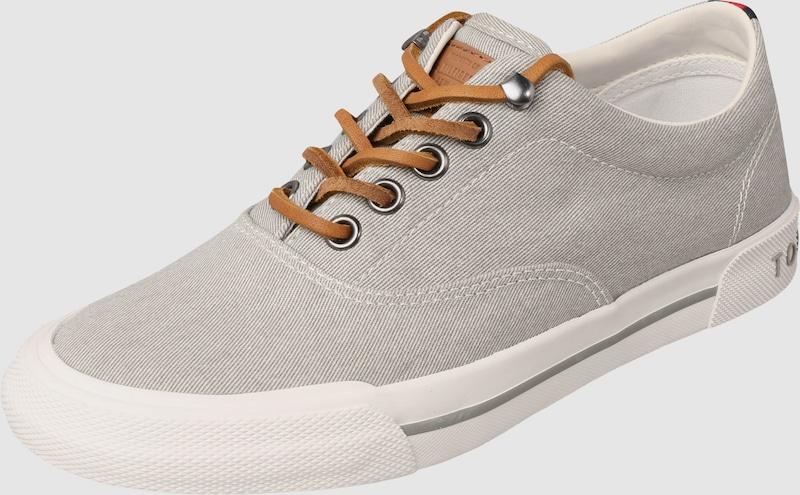 Haltbare Mode billige Schuhe Schuhe Schuhe TOMMY HILFIGER | Sneaker 'Armouth' Schuhe Gut getragene Schuhe 3cac63