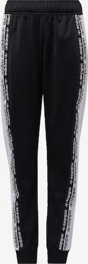 ADIDAS ORIGINALS Spodnie w kolorze czarnym, Podgląd produktu