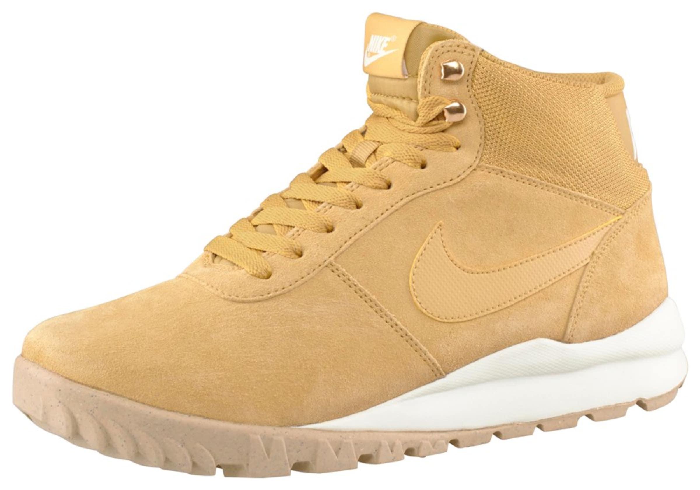 Nike Sportswear | Hoodland Stiefel
