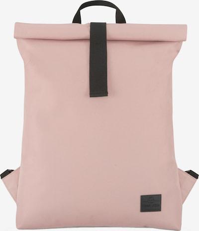 Johnny Urban Plecak 'Emil' w kolorze różanym, Podgląd produktu