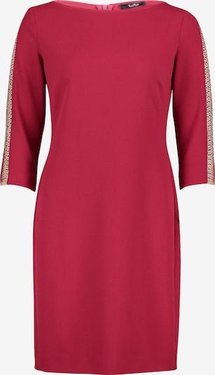 Vera Mont Etuikleid in rot, Produktansicht