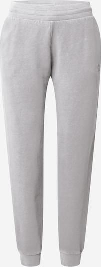 Reebok Classic Hose in grau, Produktansicht