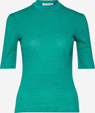 EDITED T-Krekls 'Jamia' pieejami zaļš, Preces skats