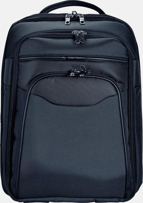 Samsonite Desklite Business Backpack 46 Cm Laptop Compartment