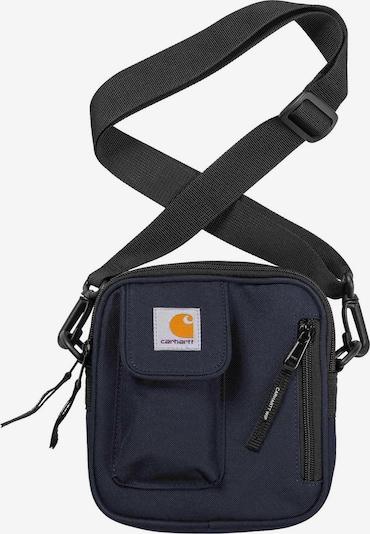 Carhartt WIP Umhängetasche 'Essentials' in dunkelblau, Produktansicht