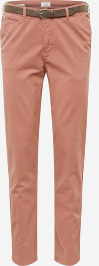 JACK & JONES Chino 'IROY JAMES' in Rosa YqYDOt9X