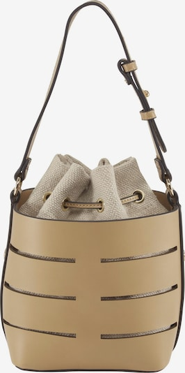 heine Handbag in Beige, Item view