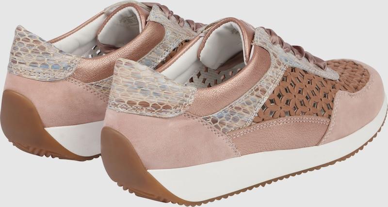 ARA Sneaker 'LISSAB'