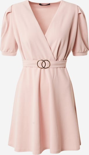 SISTERS POINT Sukienka 'NEX-DR' w kolorze różanym, Podgląd produktu