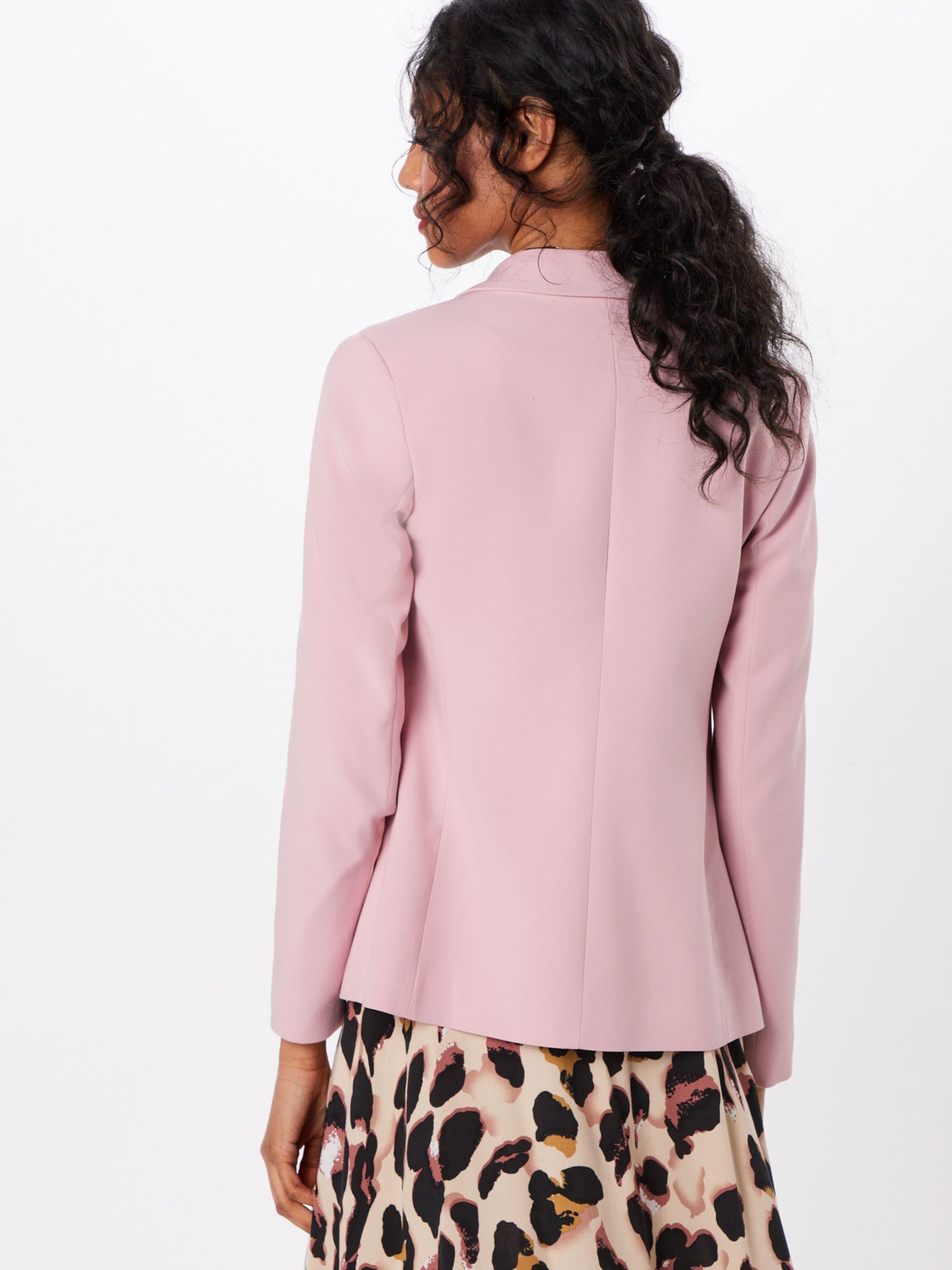 In Rosa Rosa Blazer Moreamp; Moreamp; Moreamp; In Blazer Blazer f76bgIYyv