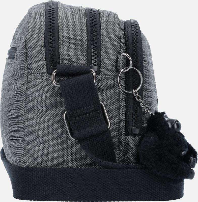 Kipling Basic Plus Ewo Shoulder Bag 23 Cm