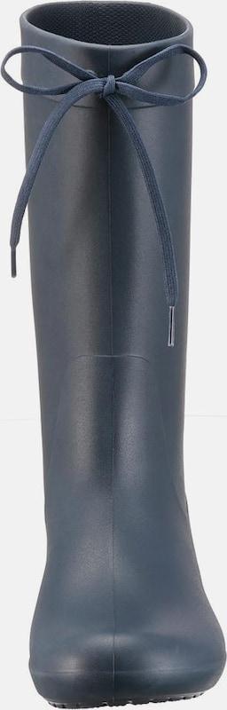 Haltbare Mode billige Schuhe Crocs | Gummistiefel Schuhe Gut Gut Gut getragene Schuhe c7cf99