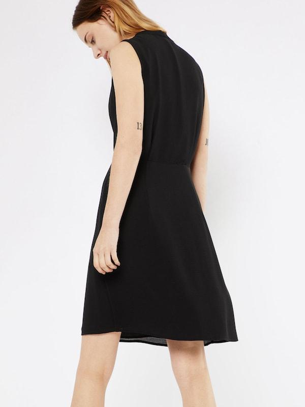 Esprit Collection Kleid 'Airwash '