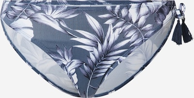 ESPRIT Bikinibroek 'BYRON BEACH ' in de kleur Blauw, Productweergave