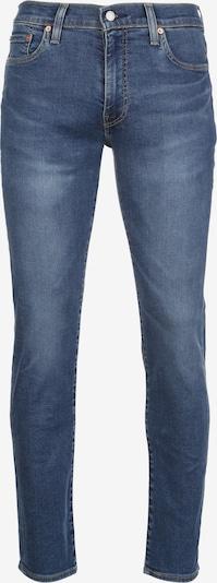 LEVI'S Jeans ' 511 Slim ' in blau, Produktansicht