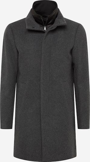 szürke Matinique Átmeneti kabátok 'Harvey N', Termék nézet