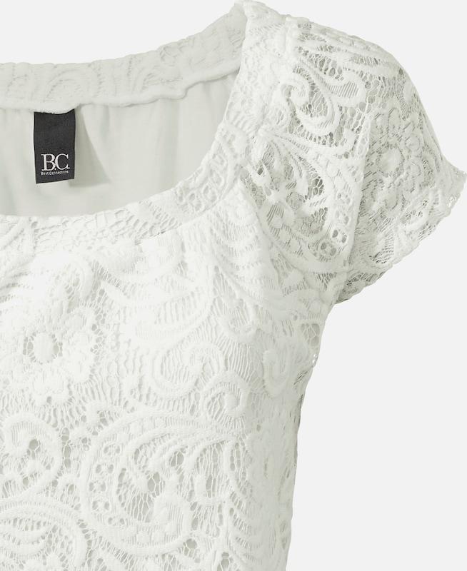 En T T En En shirt Blanc shirt Blanc Heine Heine shirt T Heine I76gvyYmbf