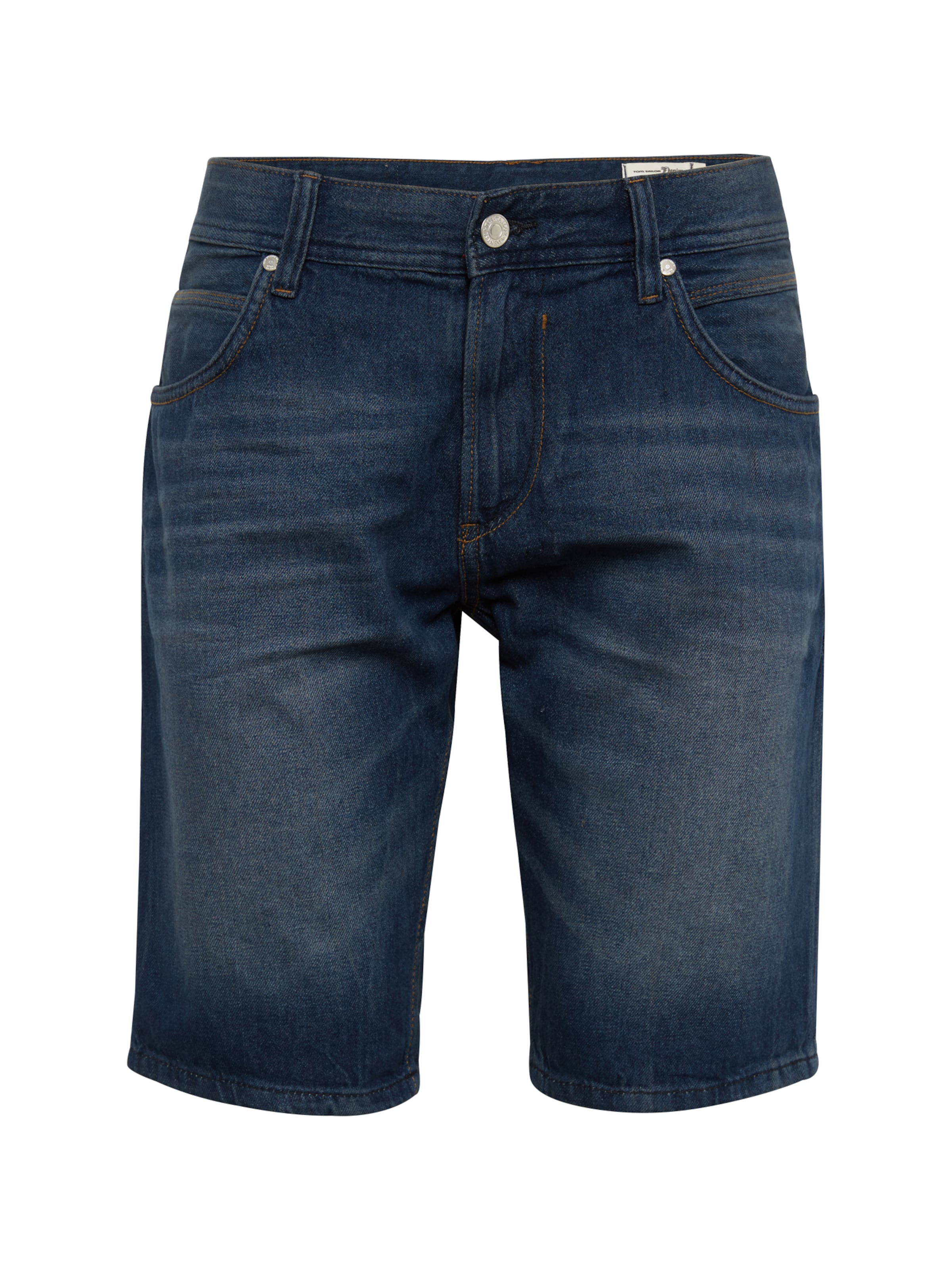 Tailor Jean Bleu Tom En Denim 8wOPXnk0