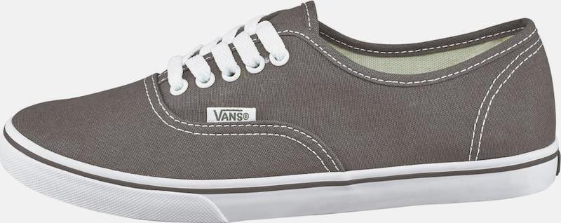 VANS Authentic Lo Pro Sneaker