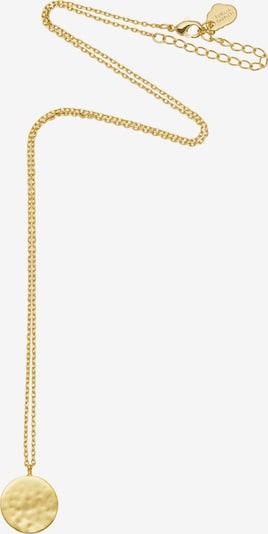 Lanțuri Estella Bartlett pe auriu, Vizualizare produs