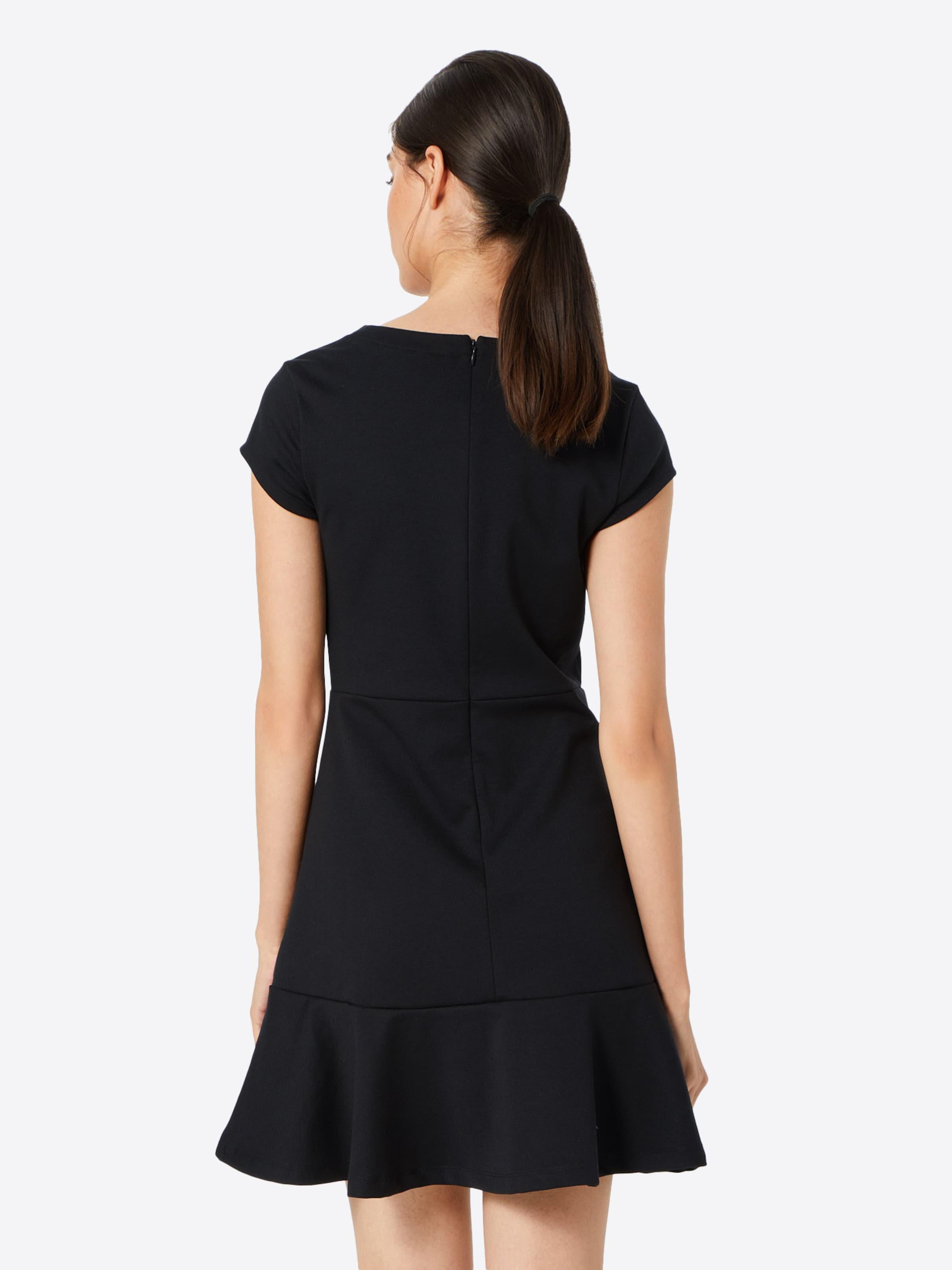 Kleid Kleid Schwarz In Gap Gap Schwarz In Nn0w8vm