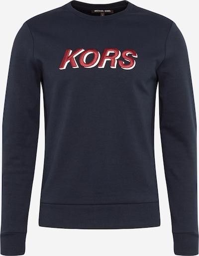 sötétkék / sötétvörös / fehér Michael Kors Tréning póló, Termék nézet