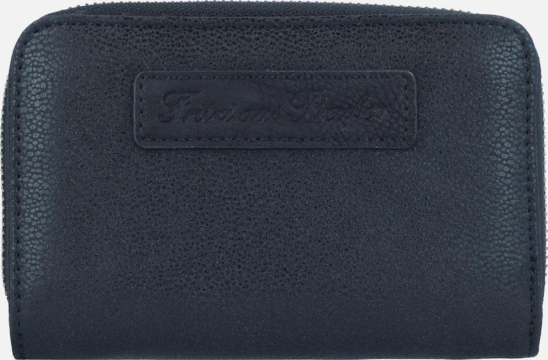 Fritzi aus Preußen Svantje Ray Geldbörse 15 cm