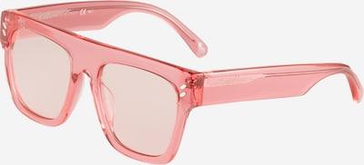 Stella McCartney Sonnenbrille in pink, Produktansicht