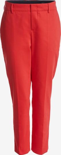 Pantaloni cutați SET pe roșu, Vizualizare produs