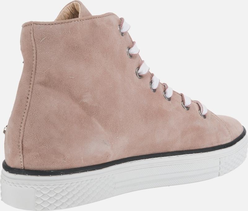MJUS Diamante Sneakers High