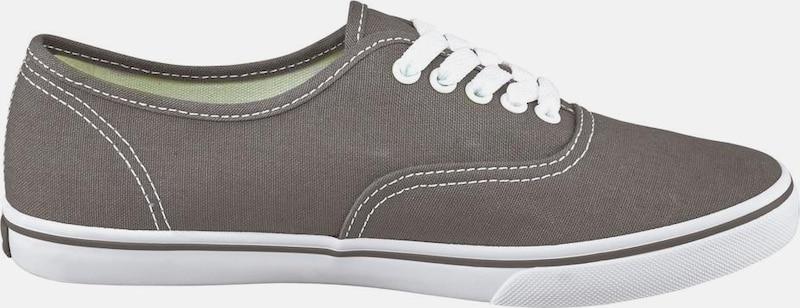 d02d3a8a61 ... VANS Authentic Lo Pro Sneaker Footlocker Finish Günstiger Preis Billig  Verkauf Suchen 5omrl6DG4Z