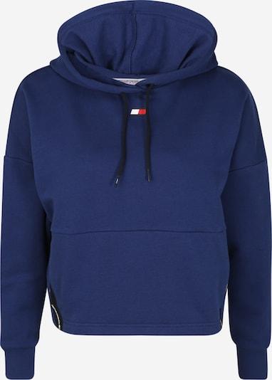 Tommy Sport Bluzka sportowa w kolorze ciemny niebieskim, Podgląd produktu