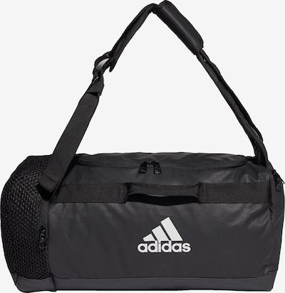 ADIDAS PERFORMANCE Sporttasche in schwarz, Produktansicht