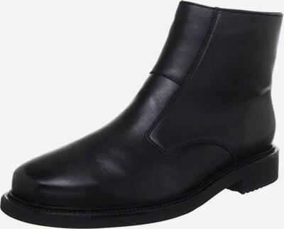 SIOUX Stiefel in schwarz, Produktansicht