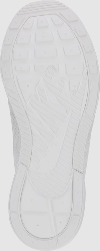 Nike Sportswear   TurnschuheLow  MODERN ASHIN MODERN  d389a3