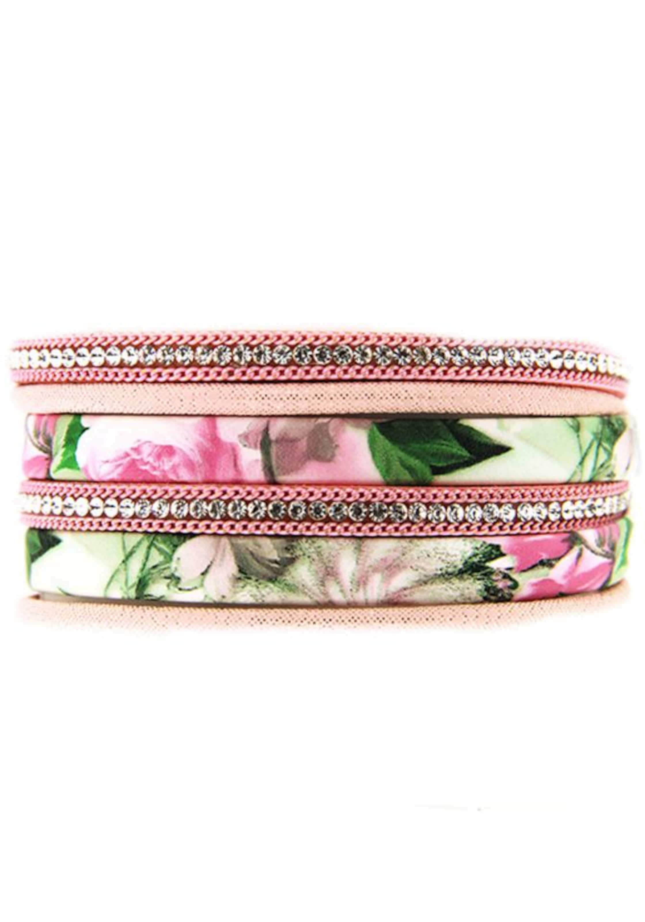 sweet deluxe Armband »Solveig, 6381«