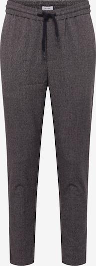 Pantaloni 'LINUS GW 5926' Only & Sons pe maro: Privire frontală