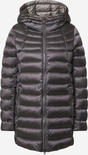 Colmar Winter coat in dark grey, Item view