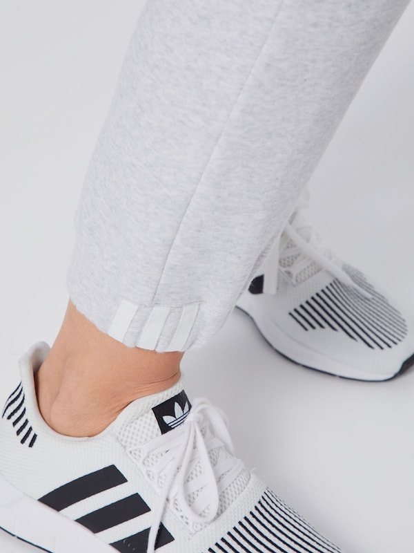 100% genuine autumn shoes many fashionable ADIDAS ORIGINALS Hose 'Coeeze' in graumeliert | ABOUT YOU