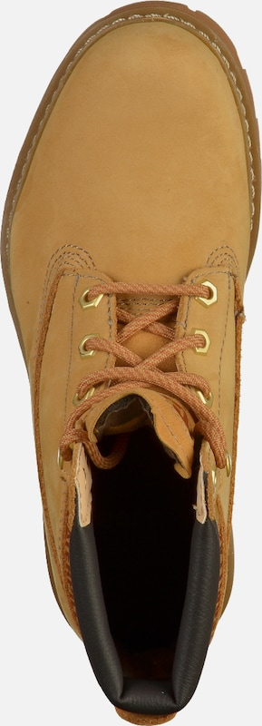 Haltbare Mode billige Schuhe CATERPILLAR | Stiefelette Schuhe Gut getragene getragene Gut Schuhe eccc9c