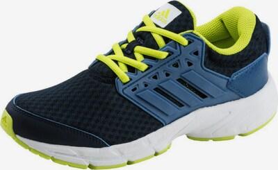 ADIDAS Athletics Sportschuh ' Lightster 3.0 XJ ' in blau, Produktansicht