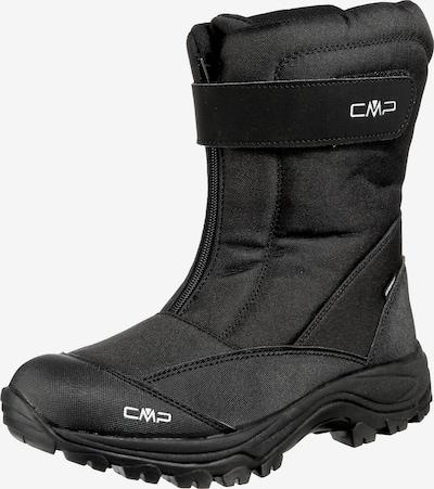 CMP Winterstiefel 'Jotos' in schwarz, Produktansicht