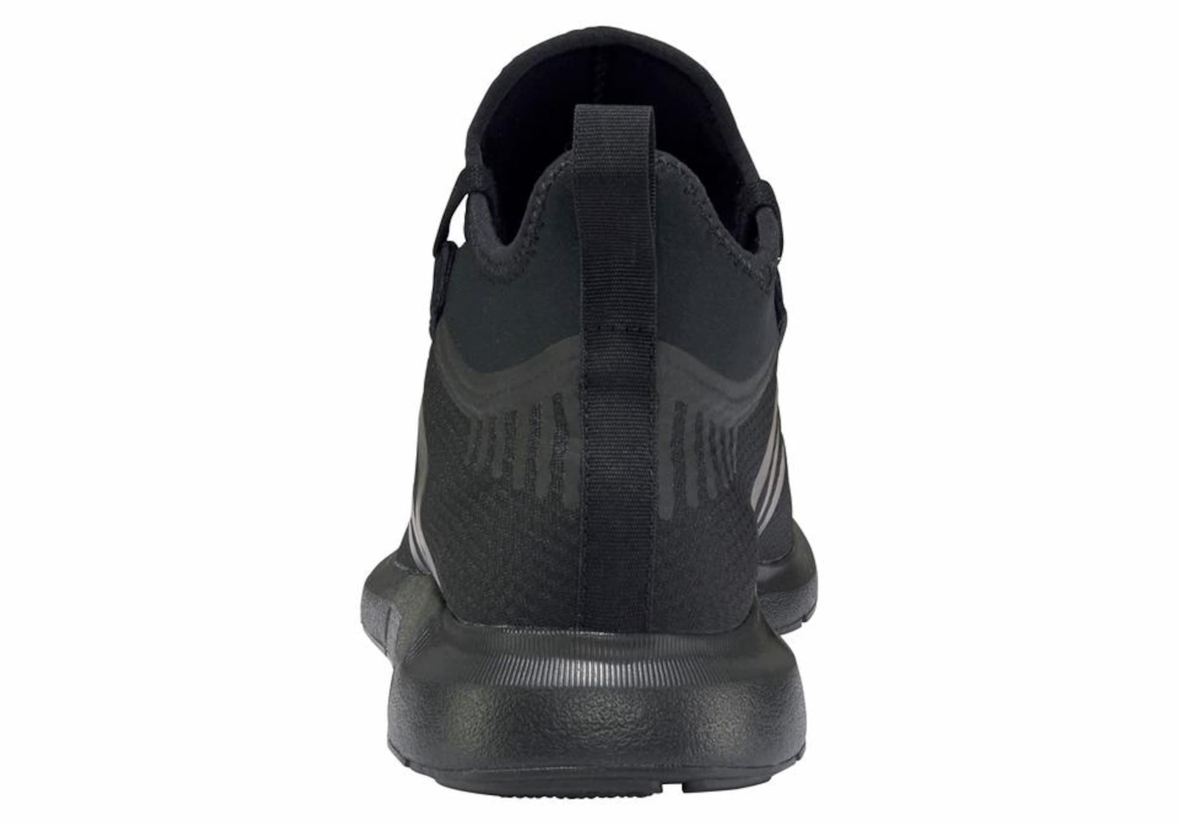 In 'swift Adidas Run Barrier' Schwarz Originals Sneaker MzVjLSUpGq