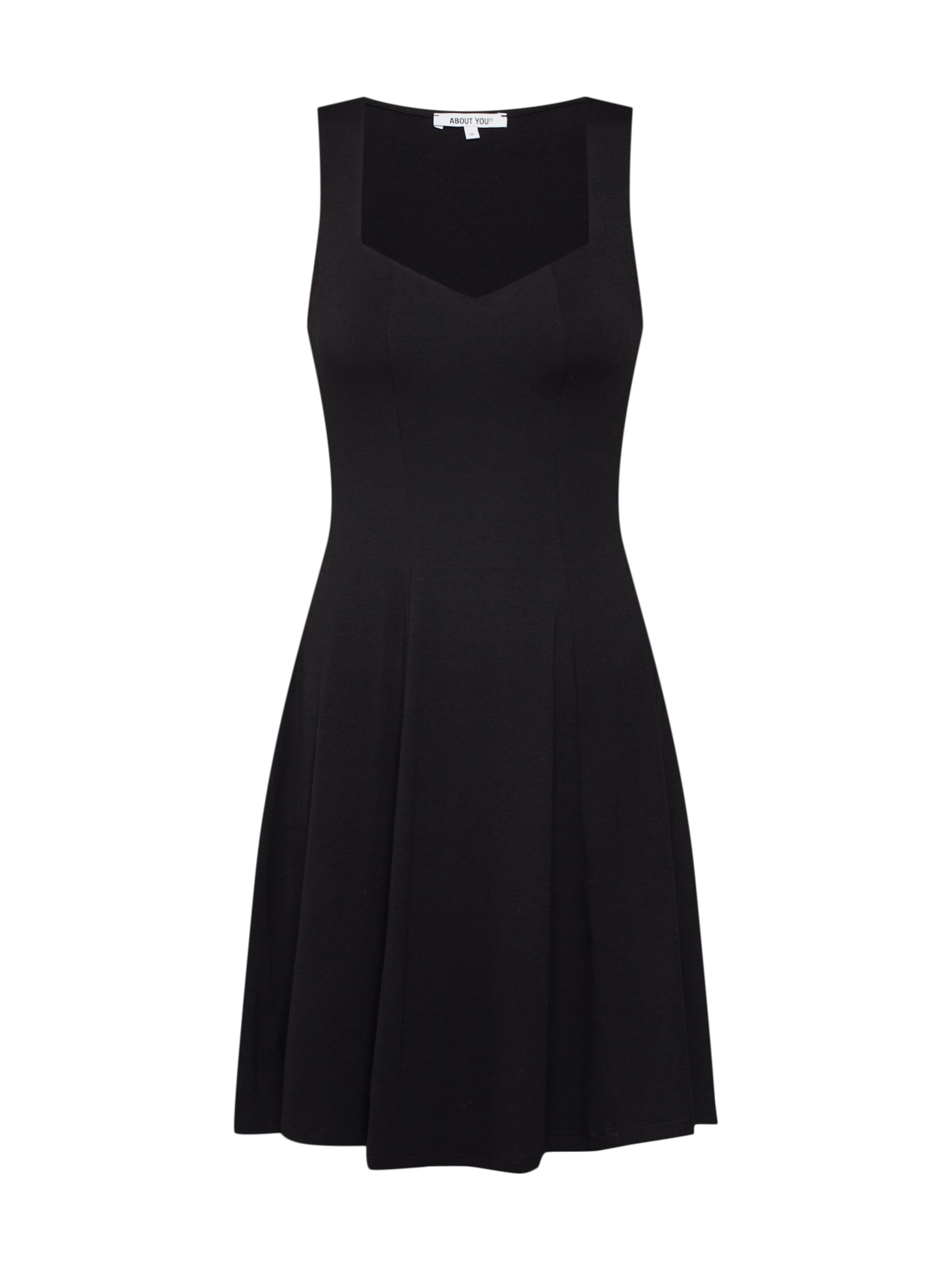 'floria' About Robe You En Noir 08nPkOwX
