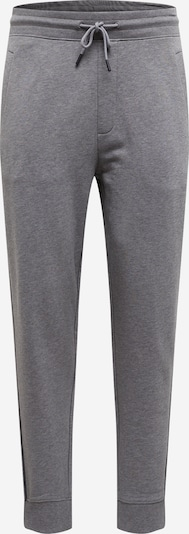Kelnės 'Doaky' iš HUGO , spalva - pilka, Prekių apžvalga