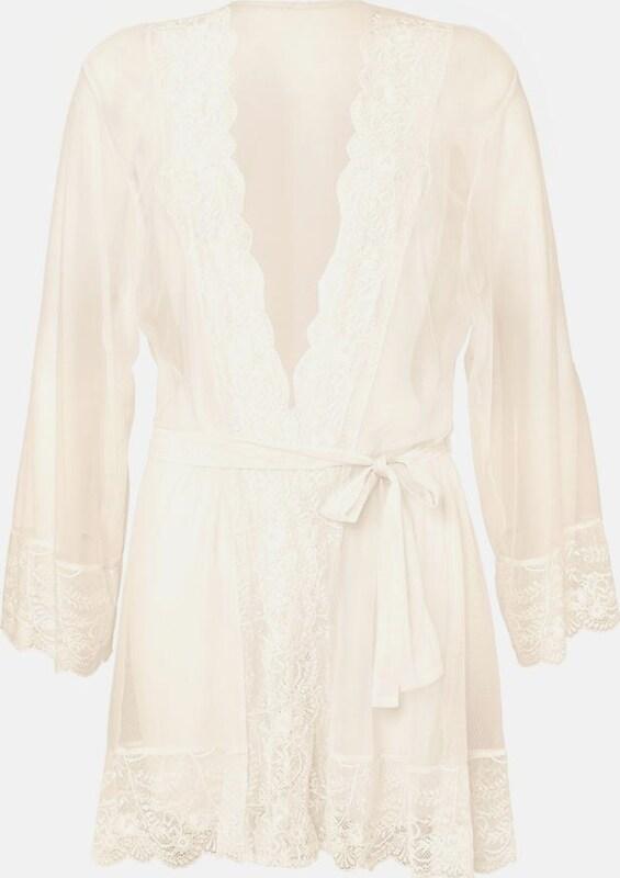 Lascana Kimono With Fine Tip