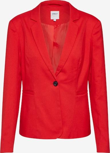 ONLY Blazer 'ONLRITA' | svetlo rdeča barva, Prikaz izdelka