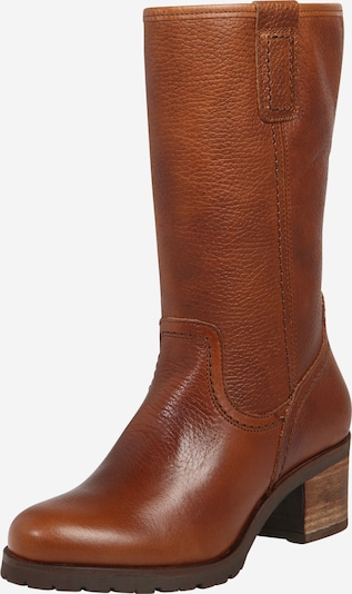 BULLBOXER Boot in Cognac, Item view
